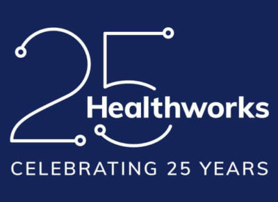 Read more about It's our 25th Anniversary this year!