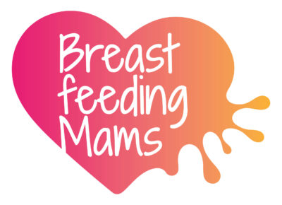 Read more about Our Breastfeeding Socials have gone virtual!
