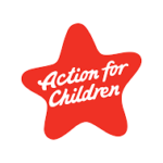 Logo for Action for Children