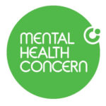 Logo for Mental Health Concern