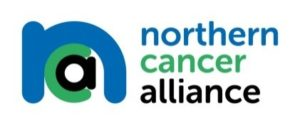Northern Cancer Alliance Logo