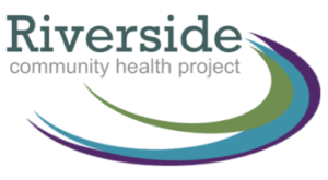 Riverside Community Health Project Logo