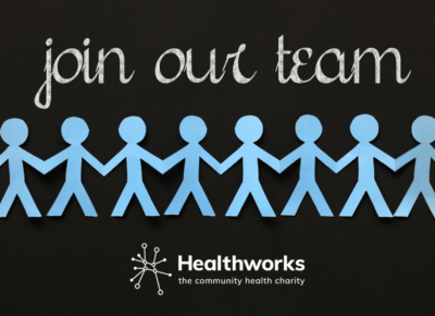 Read more about New opportunities to join our team