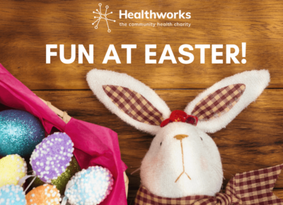 Read more about Free 'Fun At Easter' download