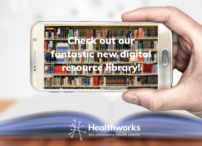 Read more about Visit our new digital library to some great free resources!
