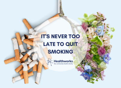 Read more about Check out our new stop smoking digital resource