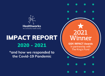 Read more about We are delighted to share our Impact Report  for 2020-2021
